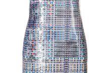 fashion mary katzantrou