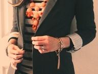 Fashion me like