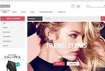 Ap Demama Shopify Theme - apollotheme.com