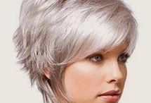 cabelos###