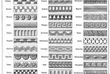 patterns ideas!!!!