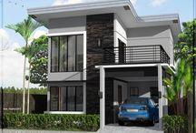Dream house Bogo