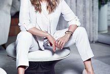 JL / Jennifer Lopez