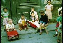 Cars / Voitures, automobiles
