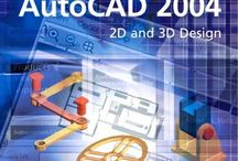 AutoCad 2014 for PC free / AutoCad 2014 Version for PC