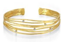Bracelets, 18k Gold / Made in Greece, Parthenon Greek Jewelry www.parthenon-greekjewelry.com