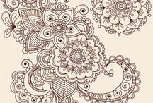 Inspiración para tatuajes / tattoos