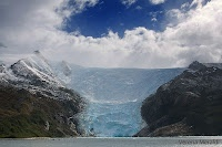 Magnificent nature / by Hurtigruten