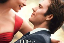 Me Before You ❤
