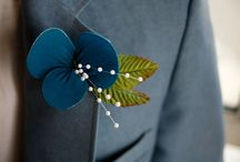 General Crafts - Jewelry / General craft jewelry item ideas and patterns / by Amanda Haggerty