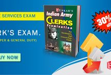DEFENCE-SERVICES-EXAM