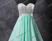 gala/cocktail jurken