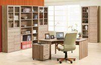 Egyedi irodabútor / Egyedi irodabútor az Ön igényei szerint - Teirodad.hu