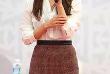 Park Shin Hye / My fave beautiful actress