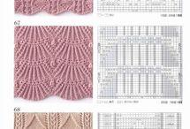 modele tricotaj