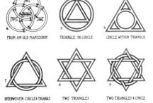 Holy Trinity~