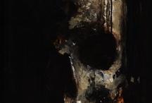 Skull a Skull