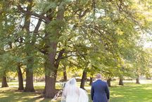 Ignite Glass Studio Wedding / Ignite Glass Studio Chicago Wedding Photos // Laura Witherow Photography