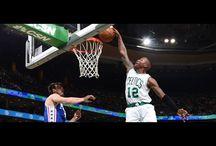NBA Highlights / NBA Highlights  https://sporthl.com/basketball/nba-highlights/