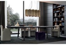 poliform.southindia / Poliform is currently a leading player on the international furniture scene. The highly successful result of adventurous enterprise, the company has always based its vision on the search for quality by updating its lines in keeping with all that is good in contemporary lifestyle trends.