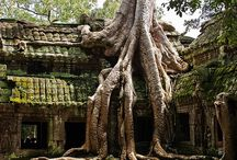 Siem Reap, Cambodia - Best of Travel