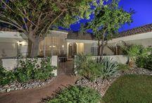 10145 E Doubletree Ranch Rd Scottsdale, AZ