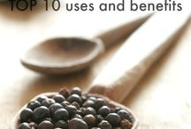 Essential Oils::: / Essential oil benefits, info, recipes, uses & beyond!