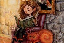 Shall I Read?