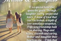 quotes for doughter