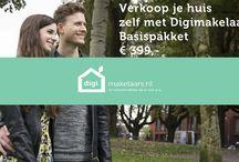 Digimakelaars.nl