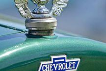 Automotive - Details