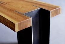 furniture design class / by Pandy Perez