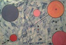 arte da parte di marco tomarchio / Cercami su Facebook alla pagina arte da parte di Marco Tomarchio