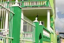 Curacao (www.DOE-reizen.nl)