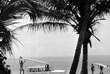 Vintage Florida
