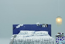 Suit Dreams Bed Collections