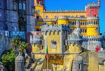 Portogallo 2016