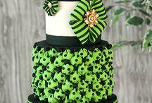 Birthday cake ideas for my birthday