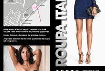 IbizaSunAngel Maputo Promoçães 2015 / Promoções  2015