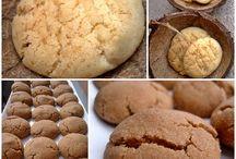 Keks - Cookies