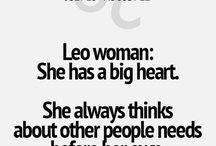 Leo :) / by Jordan Leann