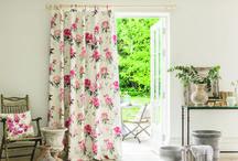 Ideas para elegir las cortinas de tu hogar