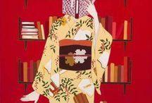 Reading love / Bücher, Lesen, Lebensart, Schönheit