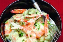 Alimentation / cuisine, fruit légumes viandes gastronomie
