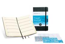Dárky pro cestovatele