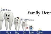 Best Dentistry Treatmen / We at Liveblogspot.com, provide best guidance for different types of dentistry treatment.