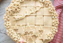 modele tarta
