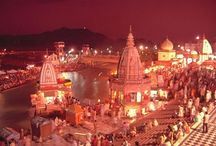 Special Holidays Tour Packages / Golden Triangle Tour - Visit India and discover the Golden Triangle. Appreciate the vest holiday to India's three most well-known destinations - Delhi, Agra and Jaipur - Experience the historical backdrop of gigantic monuments, the plushness and magnificence of Rajasthan's royal residences, the clamor and buzz of business sectors and bazaars, and the world heritage sites with special holidays.