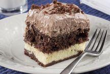 Diabetics - Food, recipes, tips