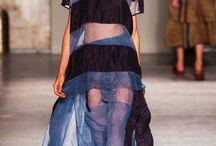 Fashion Weeks / by Jenn Chen